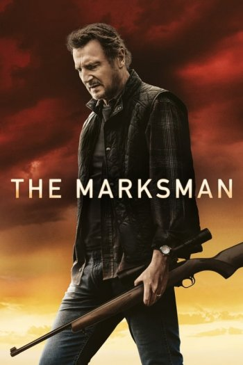 The Marksman
